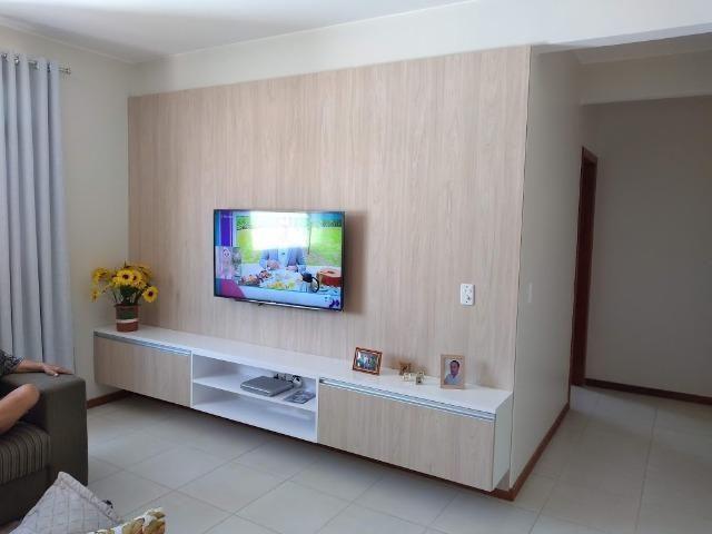 Móveis Planejados residenciais e comerciais, excelente qualidade! - Foto 6