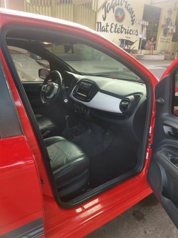 Fiat Uno Sporting - Foto 3
