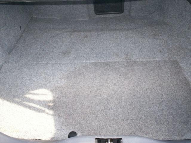 Volvo C70 2.3 Turbo automático. Coupé lindo e raro! Espetacular! - Foto 12