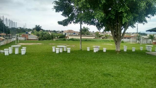 Vendo terreno Condomínio Nova Itaboraí - Foto 5