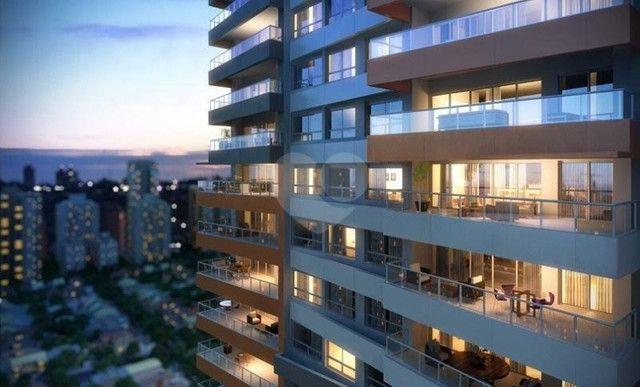 Opus Urbano - Apartamento 178m² - Pronto para morar! - Foto 3