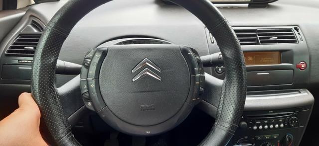 Vendo ou troco por carro do meu interesse - Foto 5