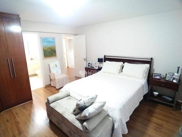 Apartamento com 3 dormitórios à venda, 155 m² por R$ 810.000 - Boa Viagem - Niterói/RJ - Foto 11
