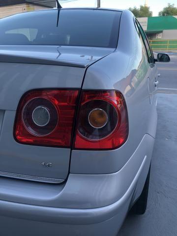 Polo Sedan - Foto 10