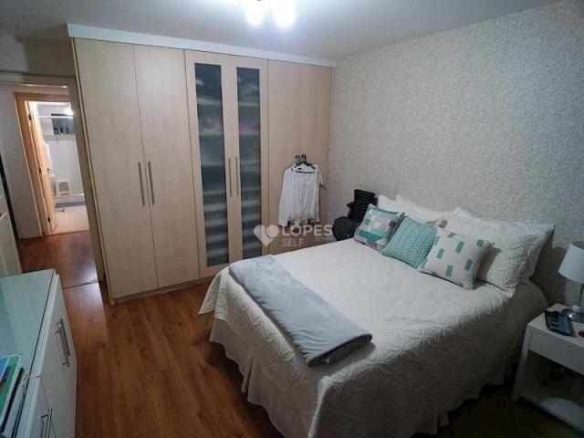 Apartamento com 3 dormitórios à venda, 155 m² por R$ 810.000 - Boa Viagem - Niterói/RJ - Foto 6