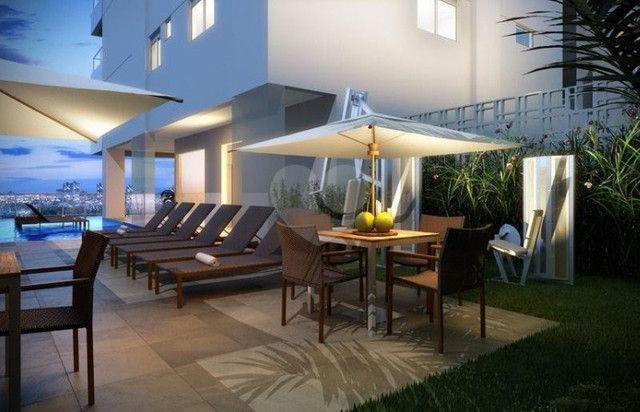 Opus Urbano - Apartamento 178m² - Pronto para morar! - Foto 7
