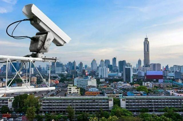 Revenda Intelbras Câmeras e Alarmes - Foto 4
