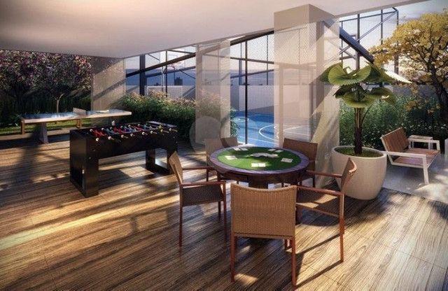 Opus Urbano - Apartamento 178m² - Pronto para morar! - Foto 13