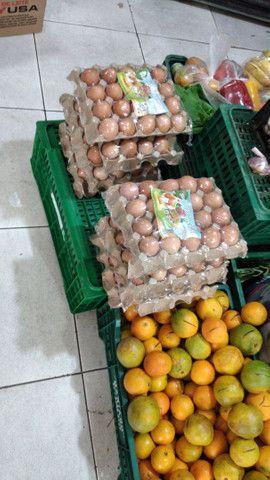 Atacadista de ovos ..direto da granja  - Foto 2