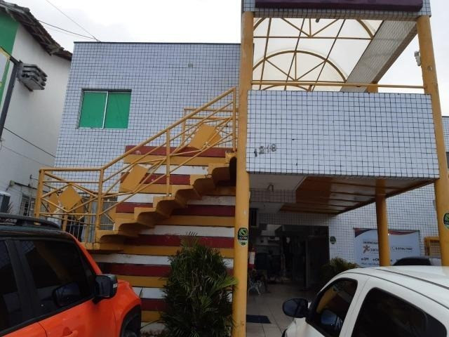 Loja na Getulio Vargas - Ótimo Preço - Foto 2