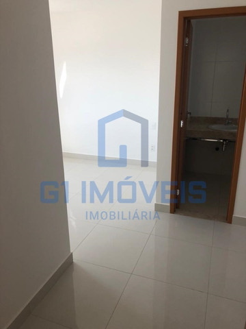 Apartamento 2 e 3 quartos, Pátio Coimbra! - Foto 18