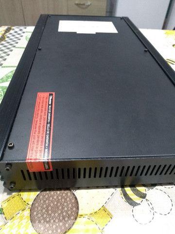 Módulo digital 1600 RMS  - Foto 2