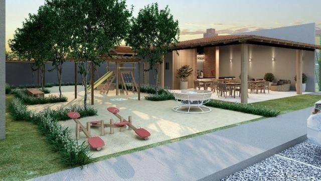 Eco Essence (MCMV)- Conquiste o Sonho da Casa Própria!! - Foto 3