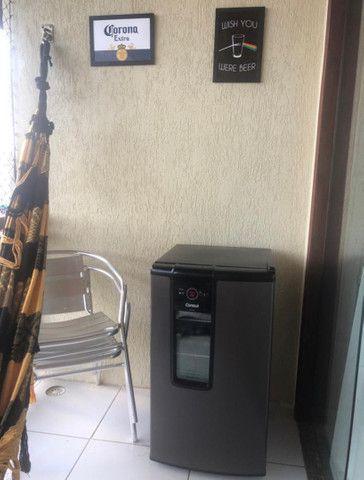 Aluguel de flat no Hotel Fazenda Monte Castelo Gravatá - Foto 6
