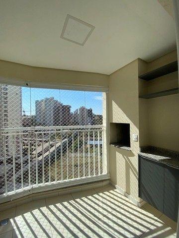 Apartamento para alugar com 3 dormitórios em Zona 02, Maringa cod:04819.001 - Foto 4