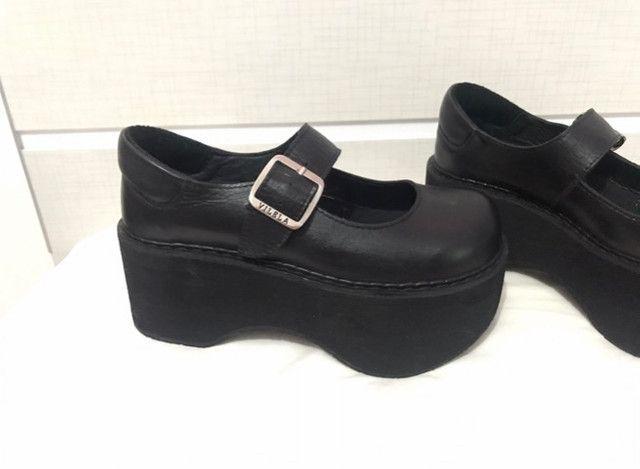 Sapato Boneca Novo - Foto 2