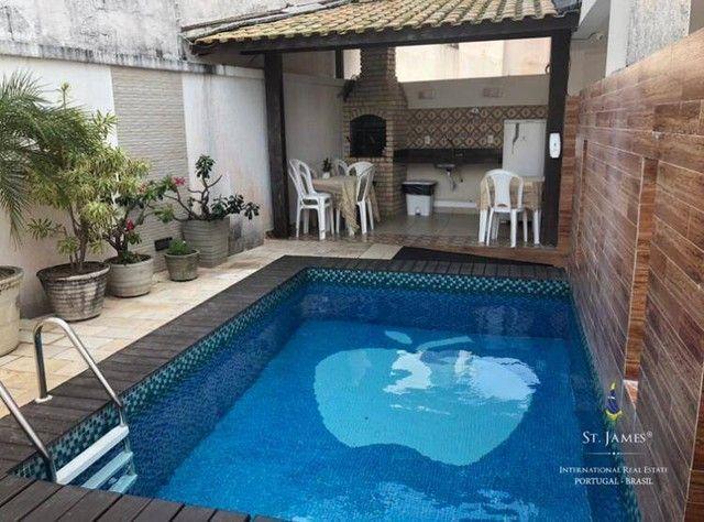 Flat em Ponta Negra - Natal/RN - FL0051 - Foto 2