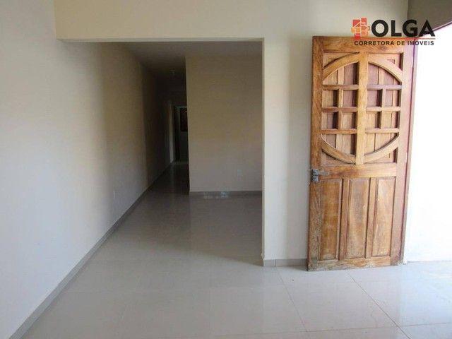 Casa com 2 quartos, por R$ 110.000 - Gravatá/PE - Foto 3