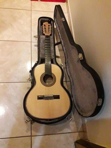 Viola pepinelle  ( luthier) - Foto 2