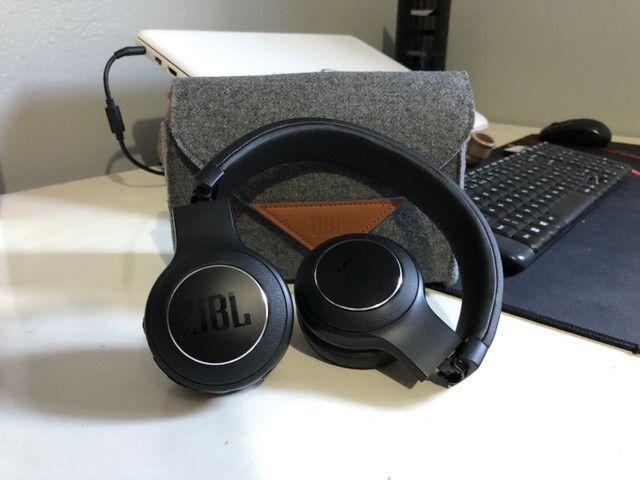 JBL Duet Bluetooth