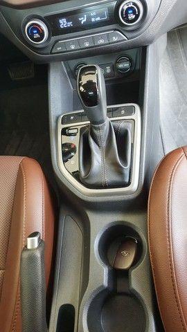 Hyundai Creta 2.0 Prestige Flex 2018 Aut. (59.000km) - Foto 19