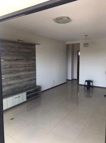 Hideo Kataoka alugo lindo apartamento ! Valor R$ 3.500, - Foto 7