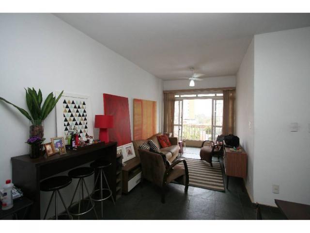 ótimo apartamento