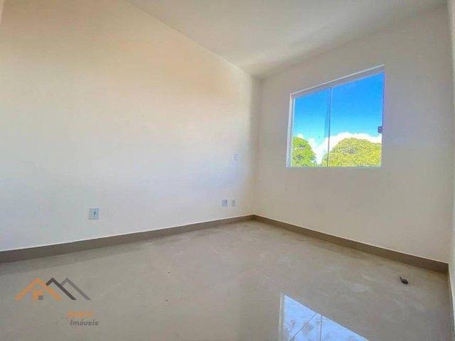 Apartamento com 2 quartos à venda, 44 m² por R$ 225.000 - São João Batista - Belo Horizont - Foto 3