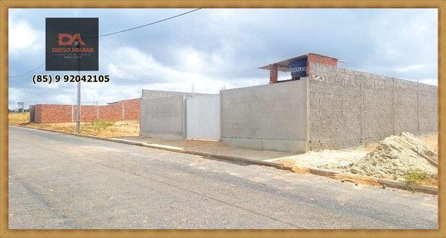 Lotes Boa Vista *&¨%$ - Foto 17