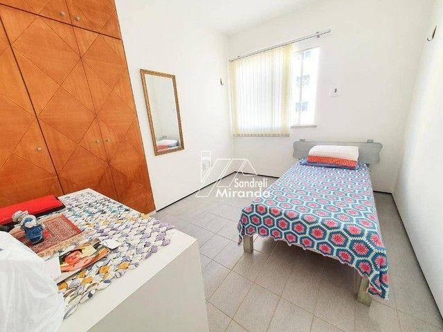 Apartamento à venda na rua Raimundo Oliveira Silva no bairro do Papicu próximo ao Shopping - Foto 9