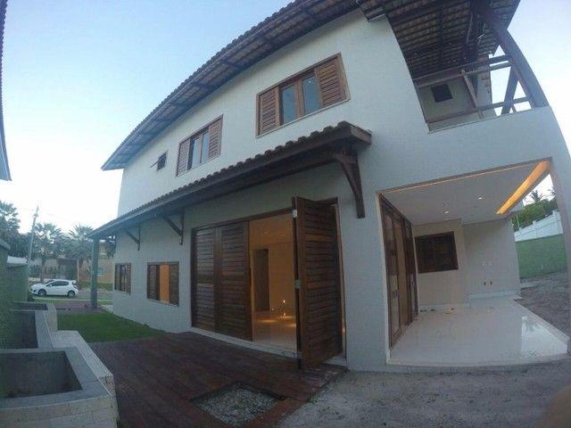 Sobrado residencial à venda, Pires Façanha, Eusébio. - Foto 2