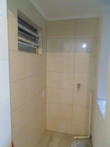 Apartamento para alugar com 1 dormitórios em Cidade baixa, Porto alegre cod:RP2011 - Foto 14