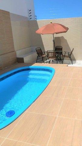 Apartamento no Expedicionários C/Piscina - Foto 4