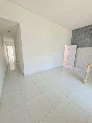 Casa no centro de Eusébio com excelente localizaçao, 3 quartos  #ce11 - Foto 9