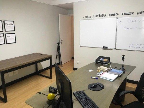 Casa para alugar com 4 dormitórios em Mooca, São paulo cod:LOC1846 - Foto 18