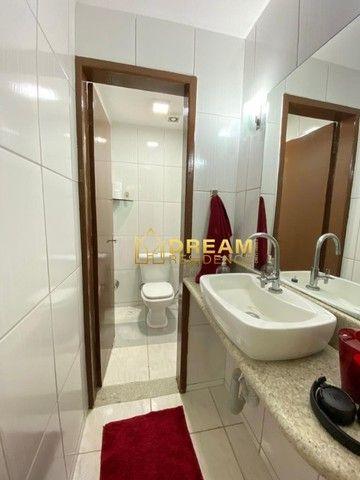 - Casa em Candeias, 200 m², 6 quartos (2 suítes), Piscina, Prox. a avenida - Foto 14