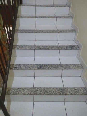Vende-se Sobrado Geminado em Condominio Fechado na regiao Central de Goiania. - Foto 8