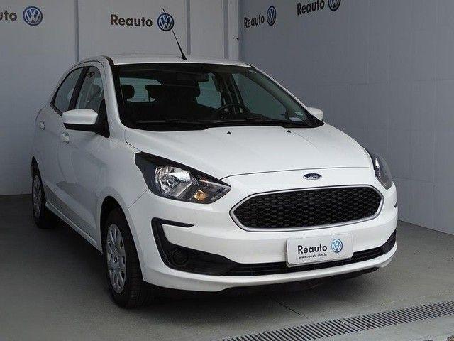 Ford ka 1.0 Ti-vct se - Foto 2