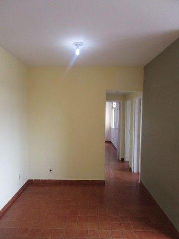 Apartamento com 3 dormitórios à venda, 68 m² por R$ 120.000,00 - Edson Queiroz - Fortaleza - Foto 7