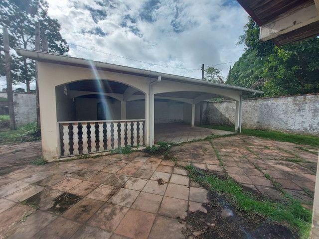 Lynda lee imóveis: casa com terreno na BR 316 .KM  NA PISTA - Foto 3