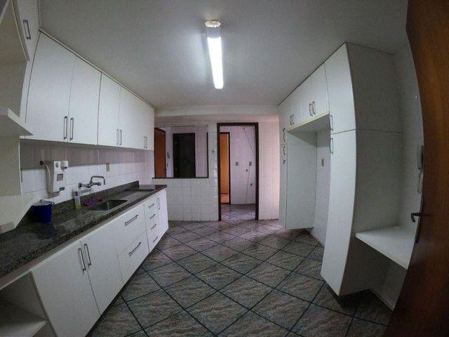 Apartamento à venda, Centro Nova Friburgo RJ - Foto 12