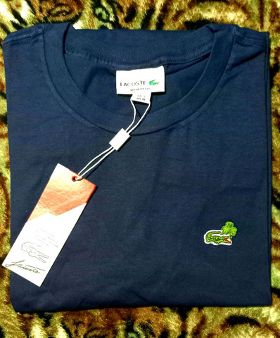 Camisas de marca, cermetizadas e fio 30.1 - Foto 6