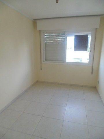 Apartamento para alugar com 1 dormitórios em Cidade baixa, Porto alegre cod:RP2011 - Foto 9