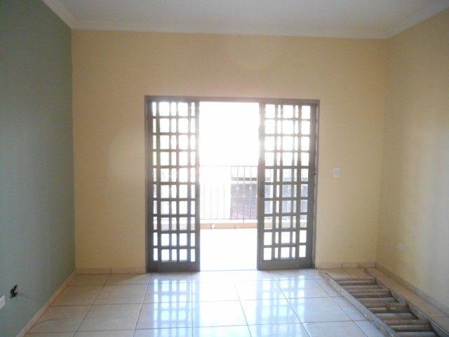 Aluga Apartamento - Foto 6