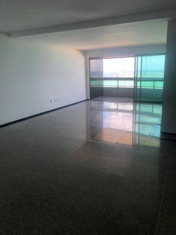 Alugo apartamento 4/4 por R$10.700,00 - Foto 4