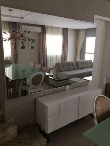 Casa em condomínio no Eusébio com excelente localizaçao  #ce11 - Foto 12
