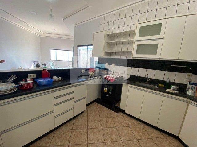 Casa à venda com 5 dormitórios em Plano diretor sul, Palmas cod:627 - Foto 10