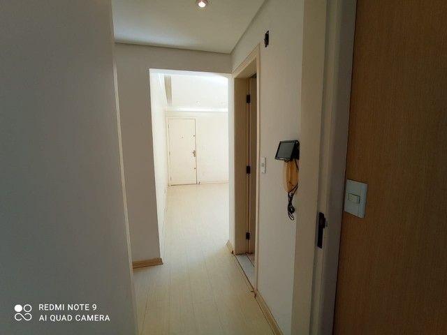 Apartamento à venda com 2 dormitórios em Castelo, Belo horizonte cod:4262 - Foto 10