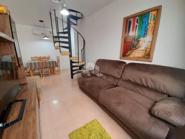 Apartamento à venda com 1 dormitórios em Cidade baixa, Porto alegre cod:9938923 - Foto 2