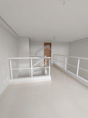 Apt Duplex, 51,63m², Reformado, ao lado do Metrô, A. Claras - Foto 12